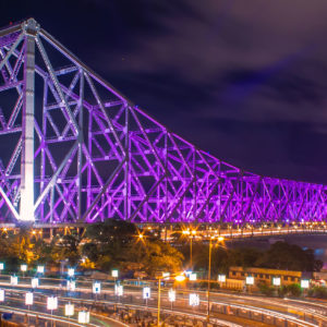 Kolkata-Howrah_bridge
